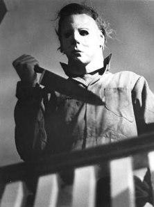 halloween-10386