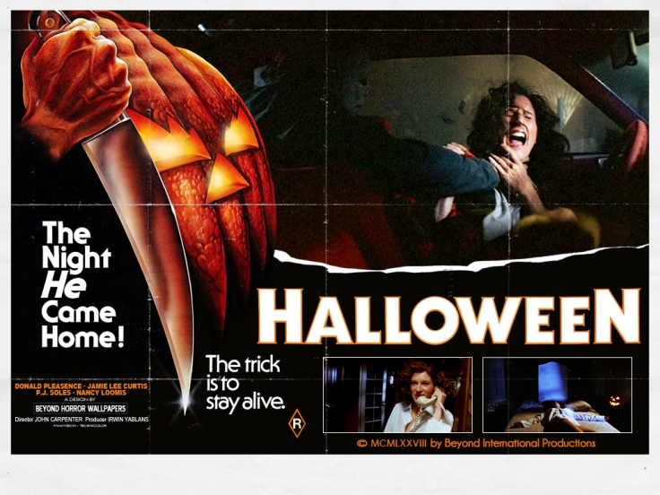 Halloween-1978-horror-movies-25950514-1024-768