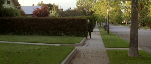 halloween_returnToHaddonfield
