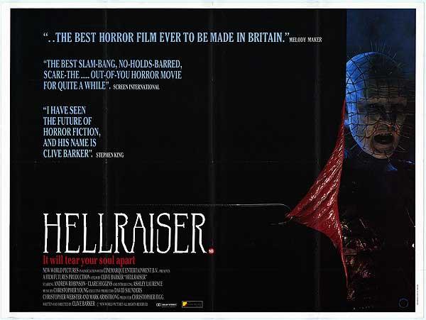 hellraiser_poster