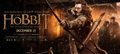 hobbit_the_desolation_of_smaug_ver4_xlg