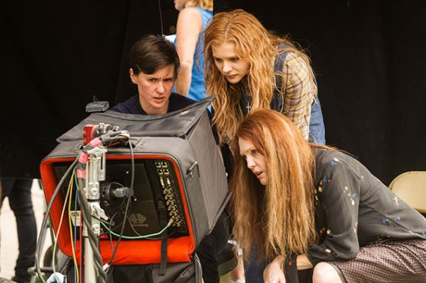 ontheSet_carrie