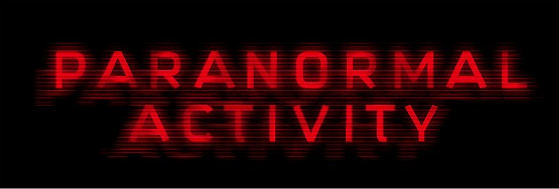 paranormal-activity-banner