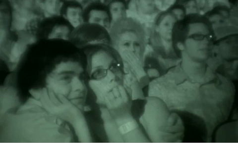 paranormal_activity_audience