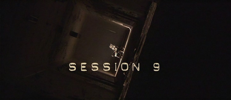 session9title1
