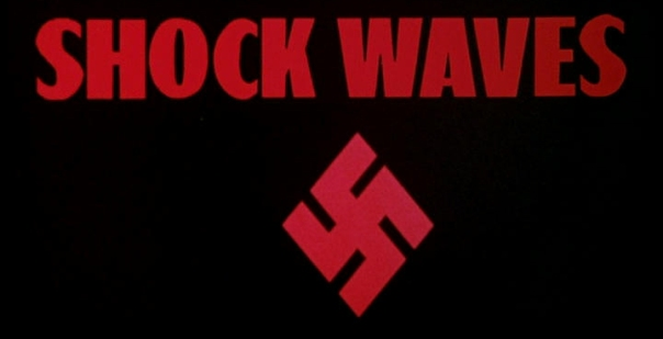 shockWavers_banner