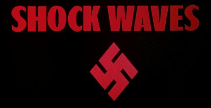 shockWavers_banner