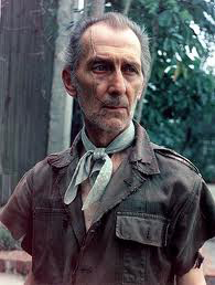 shockwaves_peterCushing