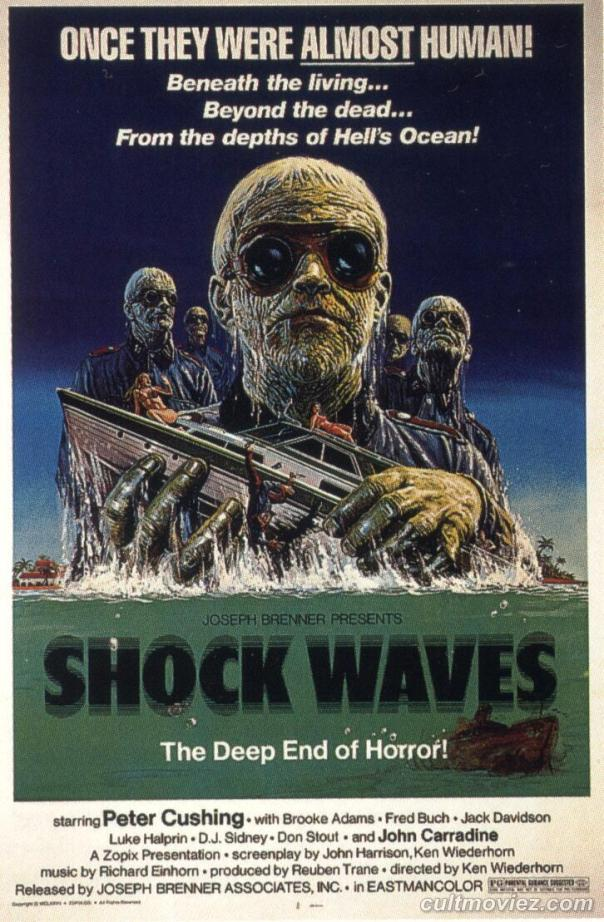 shockWaves_poster