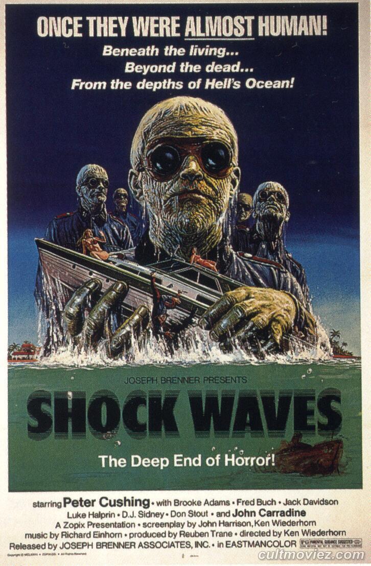 shockWaves_poster