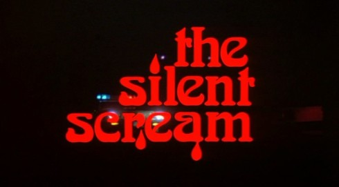 silentScreamPoster