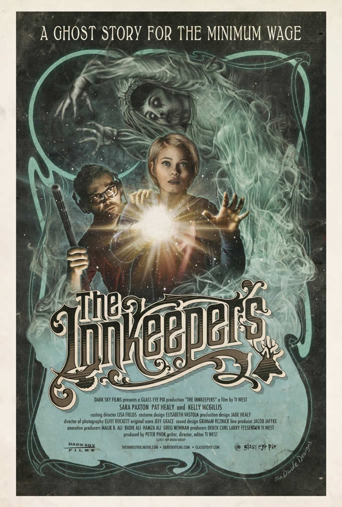 the-innkeepers-poster-vintage