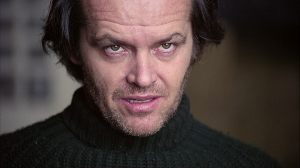 the-shining-jack-nicholson-staring-crazy