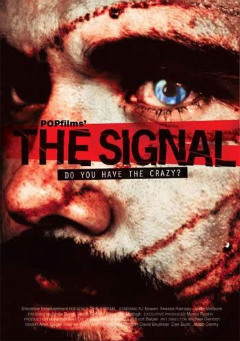 theSignal_poster