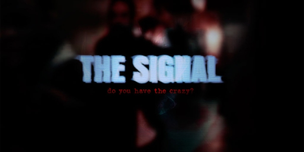 theSignal_poster_wide
