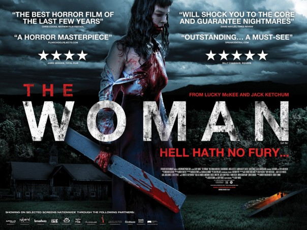 theWoman_banner