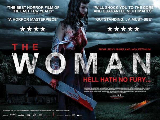 theWoman_banner