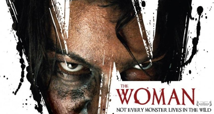 theWoman_banner_top
