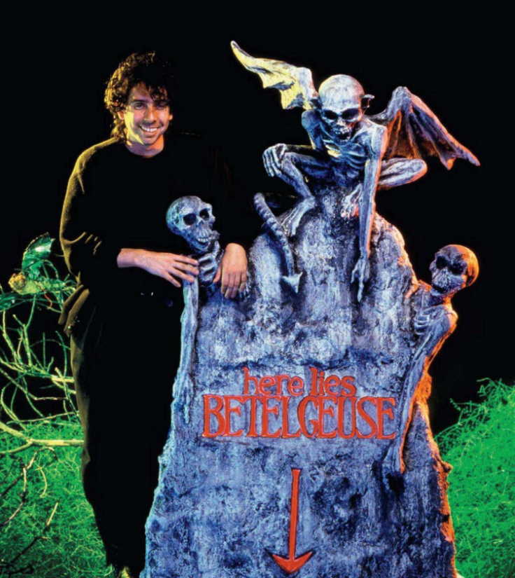 tim-burton-returning-to-direct-beetlejuice-2
