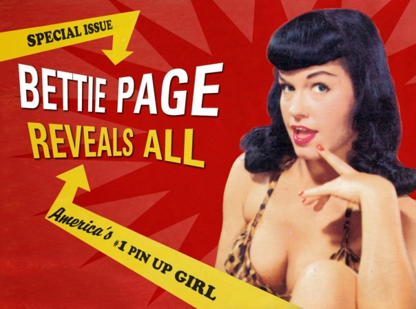 bettie-page-reveals-all