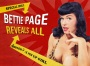Win 2 tickets to see Bettie Page Reveals All at the Filmbar