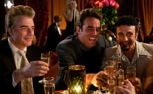chris-noth-bobby-cannavale-hank-azaria-lovelace-600