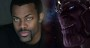 MITNG speaks with actor Damion Poitier about life and becoming Thanos