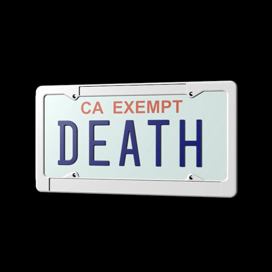 death-grips-government-plates