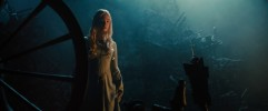 elle-fanning-maleficent-600x250