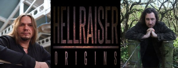 Hellraiser-header