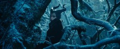 maleficent-angelina-jolie-600x250