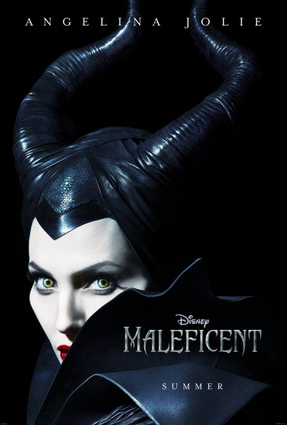 maleficent-poster-405x600