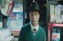 Pharrell tests the limits of human attention with his 24 hour video Happy