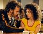Review of Lovelace DVD starring Amanda Seyfried and PeterSarsgaard