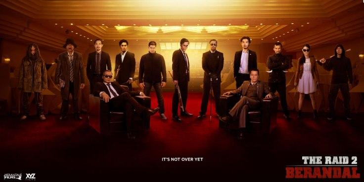 the-raid-2-berandal-teaser-poster