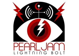 12.pearl-jam-lightning-bolt-album-cover-art_0