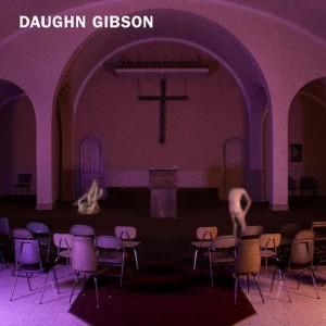Daughn-Gibson-Me-Moan