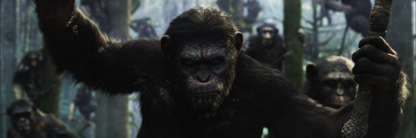 dawn-of-the-planet-of-the-apes-caesar-slice1
