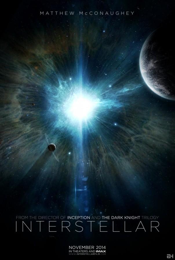 interstellar-poster-690x1024