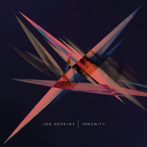 Jon_Hopkins_Immunity_Artwork_hires