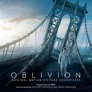 OblivionSoundtrackCoverbigWalkfull1