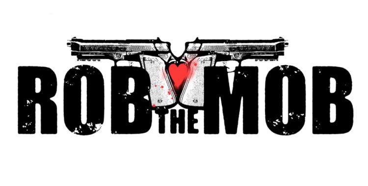rob_the_mob