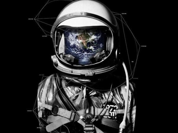 trailer-for-christopher-nolans-interstellar-is-coming-december-social