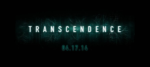 transcendence-logo-title-600x269