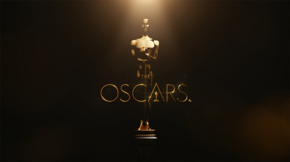 LOGO_OSCARS_ON-AIR__2014-color-590x331