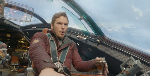 guardians-of-the-galaxy-chris-pratt-star-lord-600x303