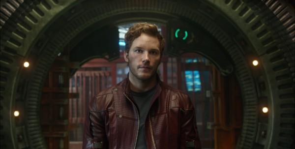 guardians-of-the-galaxy-Chris-Pratt1-600x303