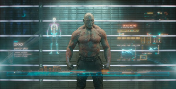 guardians-of-the-galaxy-drax-dave-bautista-600x303
