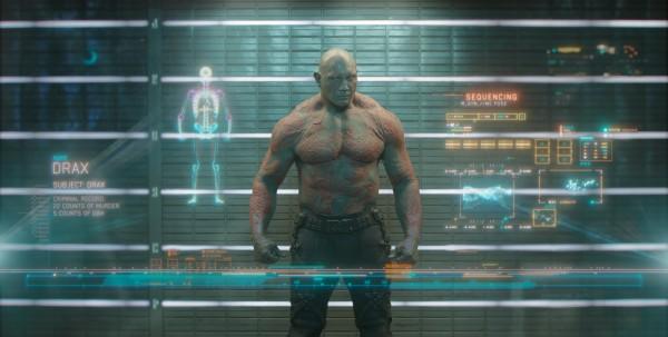 guardians-of-the-galaxy-drax-dave-bautista-600x303