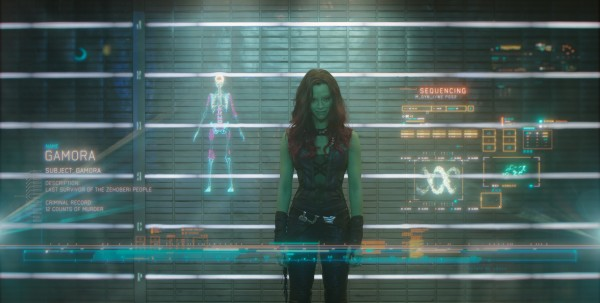 guardians-of-the-galaxy-gamora-zoe-saldana-600x303